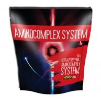 AminoComplex System (500 гр.)