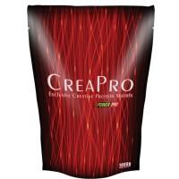 Crea Pro (1000 гр.)