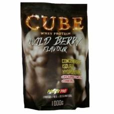 CUBE (1000 гр.)