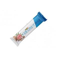 Coconut Bar Sugar Free 50 грамм 20 шт/уп - кокос