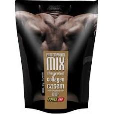 ProteinPower MIX (1000 гр.)