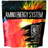 Amino Energy System (500 гр.)
