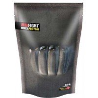 Mix Fight Whey Protein (1000 гр.)