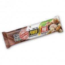 32% с орехами Nutella Sugar Free 60г х 20шт