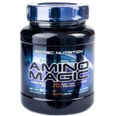 Amino Magic 500 грамм