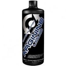 Arginin Liquid 1000 мл