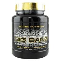Big Bang 3.0 825 грамм