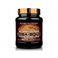Crea - Bomb 660 грамм