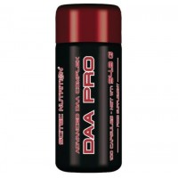 DAA Pro Complex 100 капсул