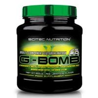 G-Bomb 2.0 500 грамм