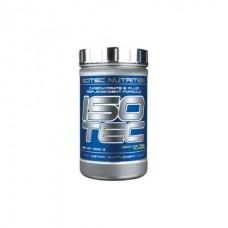 Isotec Endurance 1000 грамм