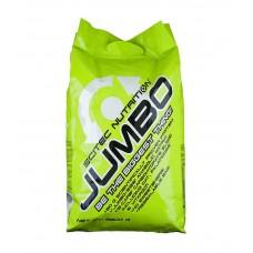 Jumbo 8.8 кг