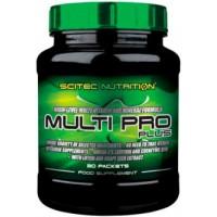 Multi Pro Plus 30 пакетов 228 грамм