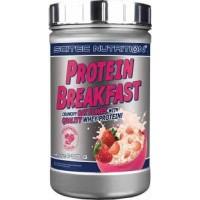 Protein Breakfast 700 грамм