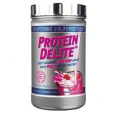 Protein Delite 500 грамм