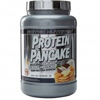 Protein Pancake 1036 грамм