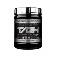 T/GH 240 грамм