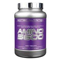 Amino 5600 1000 таблеток