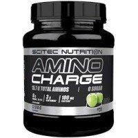 Amino Charge 570 грамм