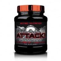 Attack 2.0 720 грамм