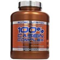 100 % Casein Complex 2350 грамм
