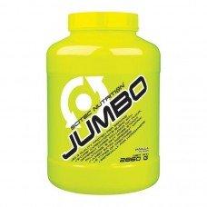 Jumbo 2860 грамм