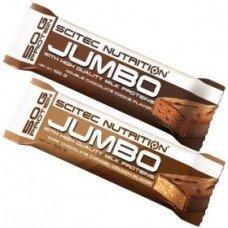 Jumbo Bar 100 грамм