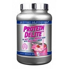 Protein Delite 1000 грамм