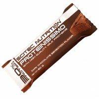 Proteinissimo 50 грамм