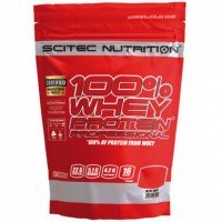 100 % Whey Protein Professional 500 грамм