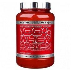 100 % Whey Protein Professional 920 грамм