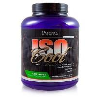 IsoCool 2270 грамм