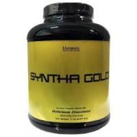 Syntha Gold 2270 грамм