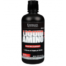 Liquid Amino 2000 948 мл