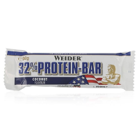 32% Protein Bar 60 грамм