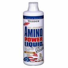 Amino Power Liquid 1000 мл