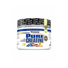 Pure Creatine 250 грамм