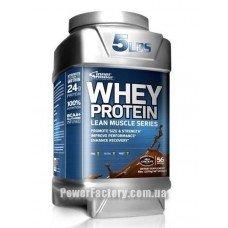 Whey Protein LMS 2270 грамм