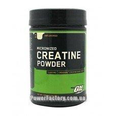 Creatine Powder Creapure 1200 грамм