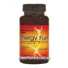 ENERGY FUEL 50 таблеток