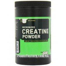 Creatine Powder Creapure 634 грамма