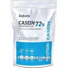 CASEIN MICELLAR 72% 900 грамм