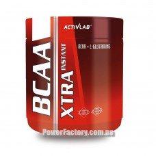 BCAA XTRA Instant 500 грамм