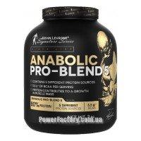 Anabolic Pro-Bland 5 2000 грамм